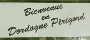 Frankreich bis u. mit Limeuil 064