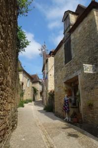 Frankreich bis u. mit Limeuil 066