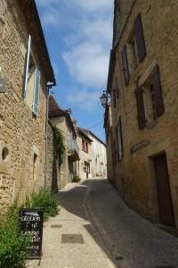 Frankreich bis u. mit Limeuil 067