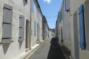 Frankreich bis und mit Phare Chassiron 081