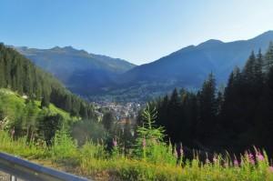 St.Moritz 1 011