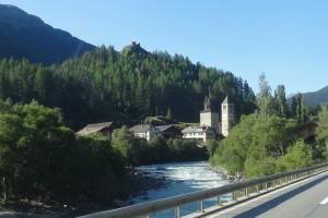 St.Moritz 1 019