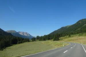 St.Moritz 1 022