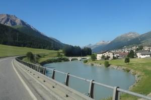St.Moritz 1 024