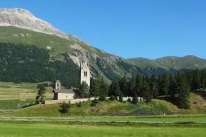 St.Moritz 1 031