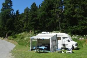 St.Moritz 1 040