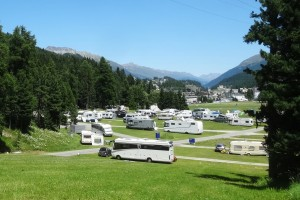 St.Moritz 1 045