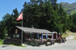 St.Moritz 1 047