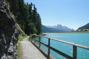 St.Moritz 1 087