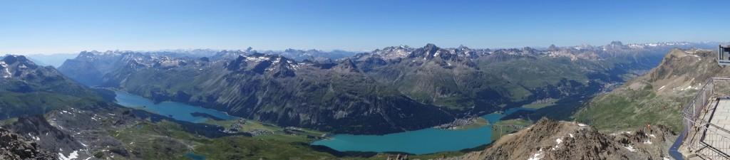 St.Moritz 1 113