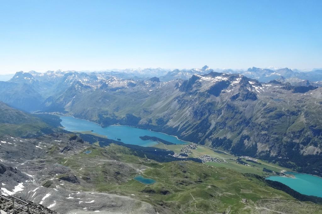 St.Moritz 1 118