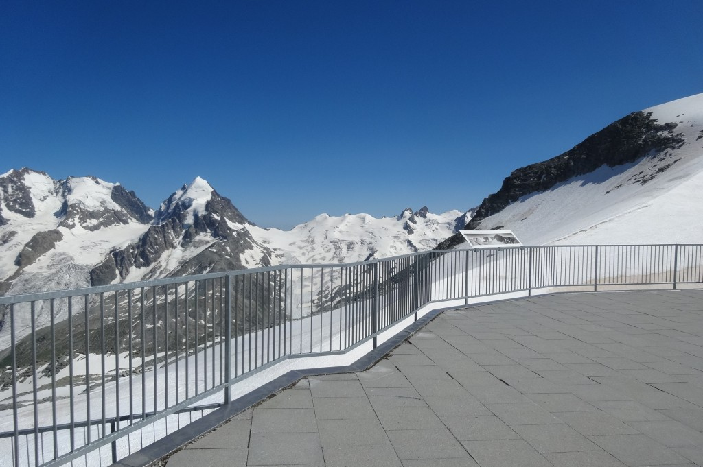 St.Moritz 1 133