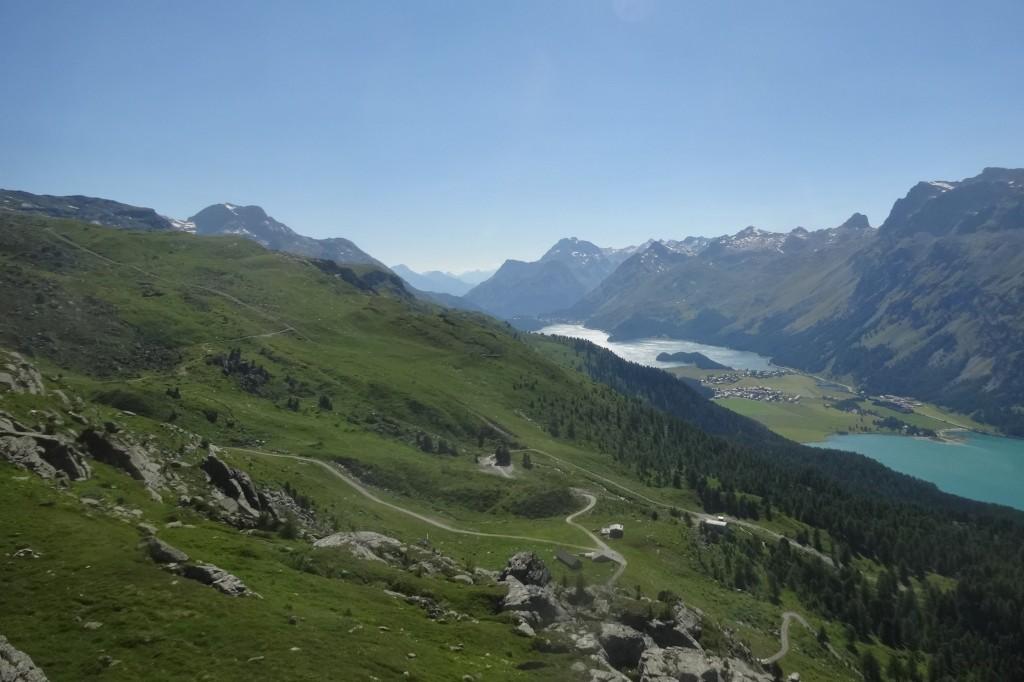 St.Moritz 1 138