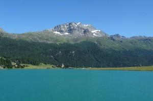 St.Moritz 1 141