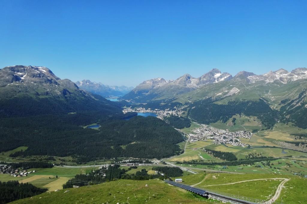 St.Moritz 1 160