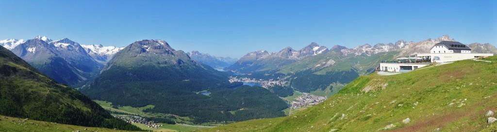 St.Moritz 1 169