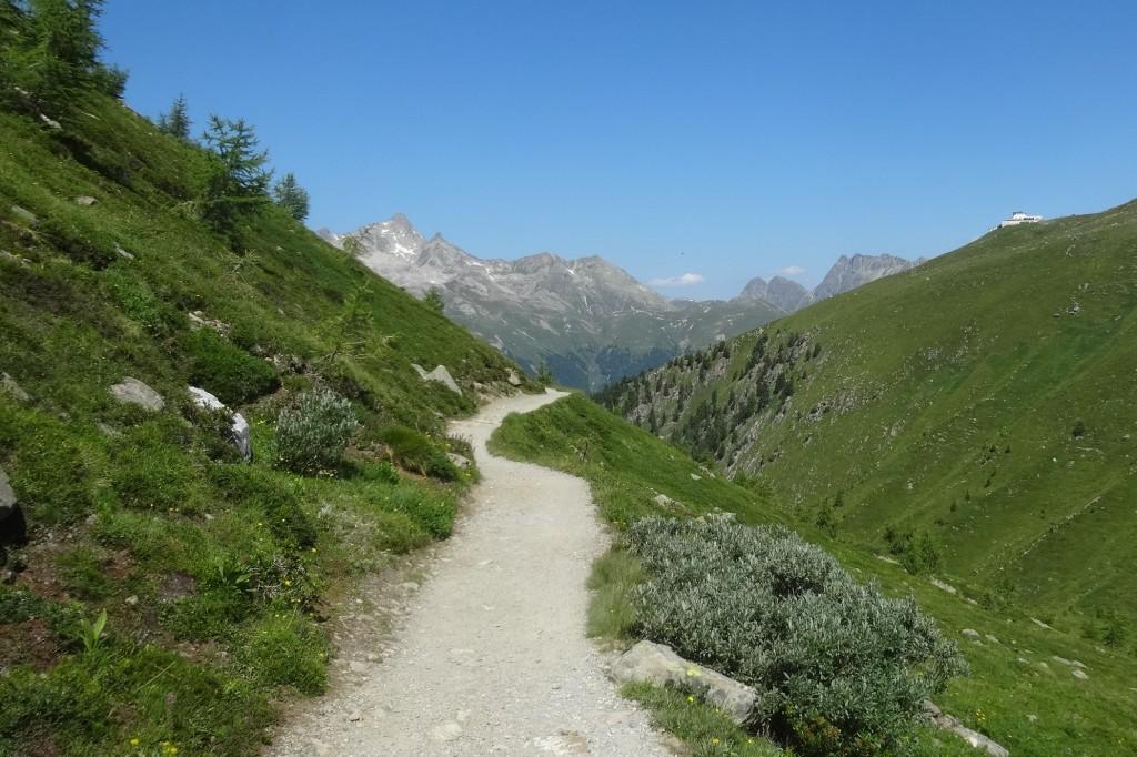St.Moritz 1 202