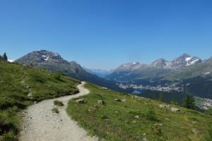 St.Moritz 1 211