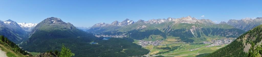 St.Moritz 1 218