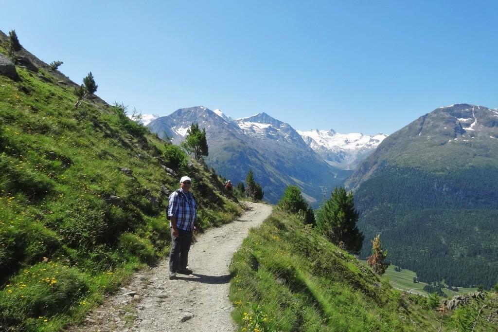 St.Moritz 1 226