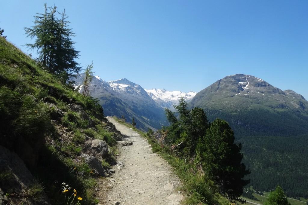 St.Moritz 1 232