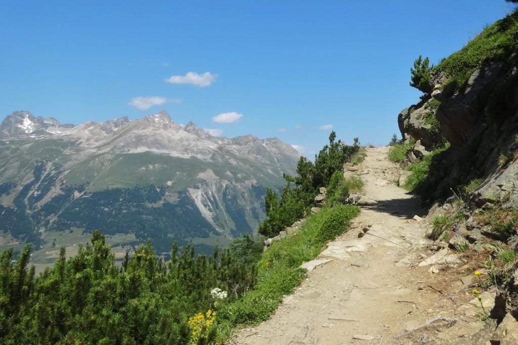 St.Moritz 1 239