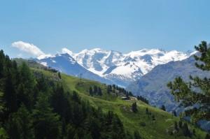 St.Moritz 1 266