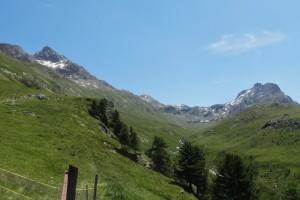 St.Moritz 1 284