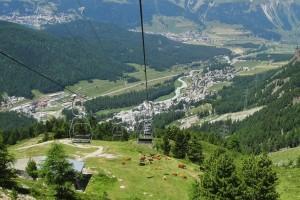 St.Moritz 1 286