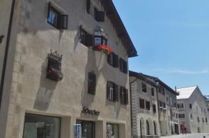 St.Moritz 1 293