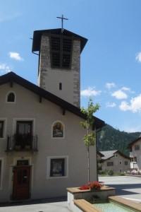 St.Moritz 1 294