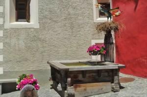 St.Moritz 1 296