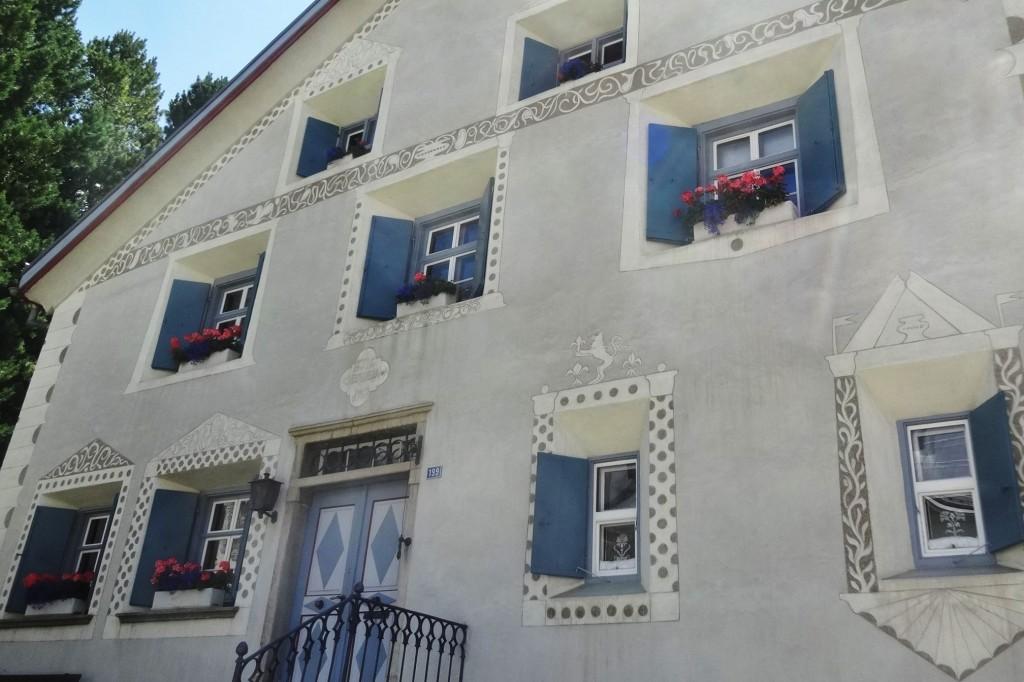 St.Moritz 1 297
