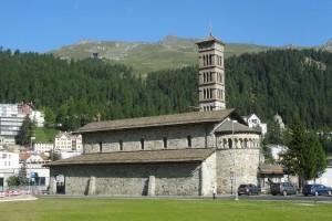 St.Moritz 2 008