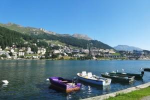 St.Moritz 2 012