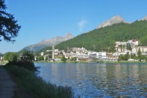 St.Moritz 2 014