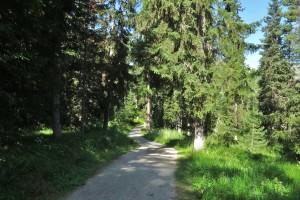 St.Moritz 2 026