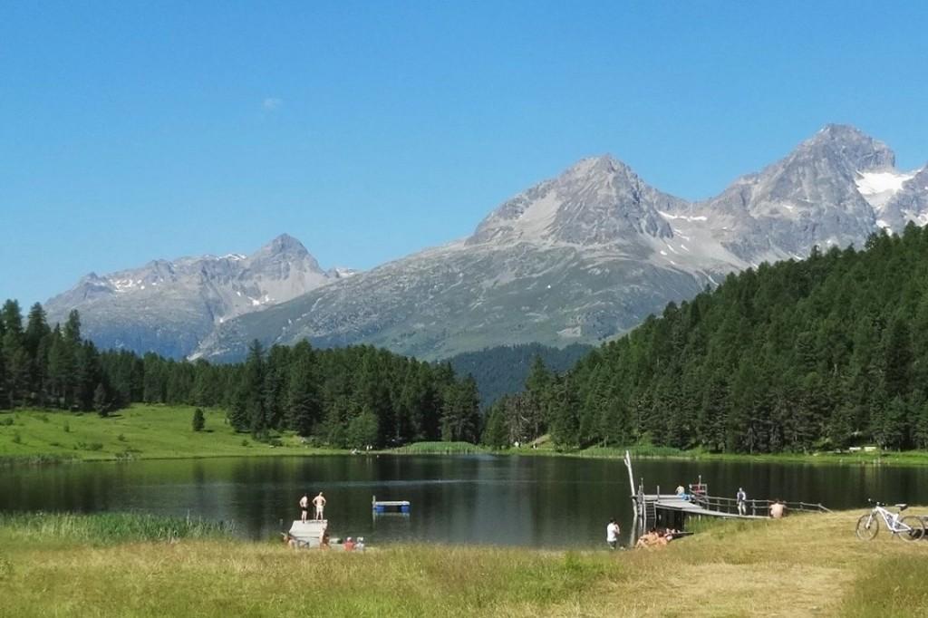 St.Moritz 2 039