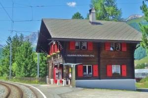 St.Moritz 2 063