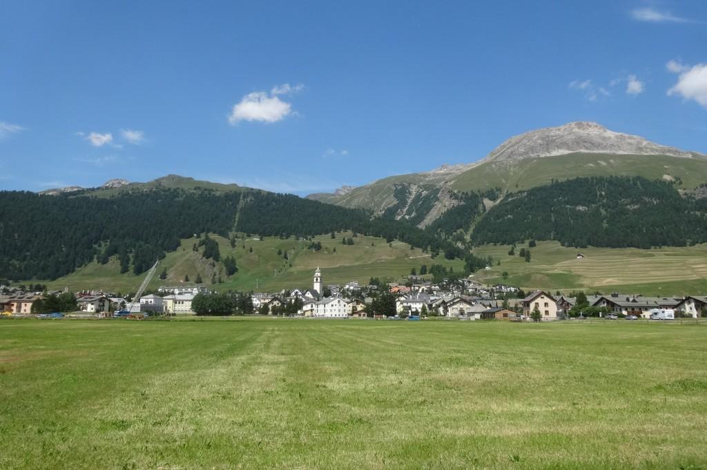 St.Moritz 2 064