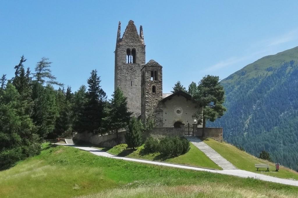 St.Moritz 2 067