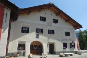 St.Moritz 2 086