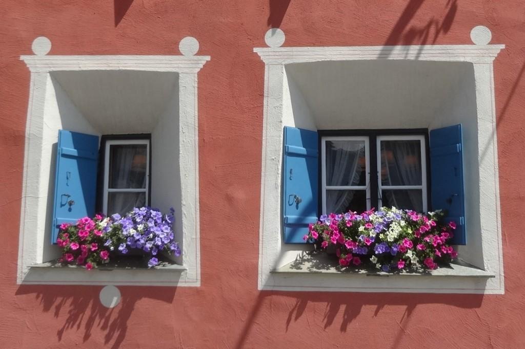 St.Moritz 2 087