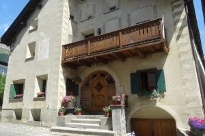 St.Moritz 2 089