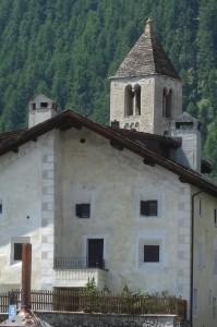 St.Moritz 2 097