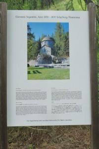 St.Moritz 3 024