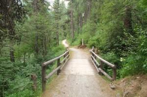 St.Moritz 3 040