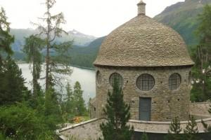 St.Moritz 3 042