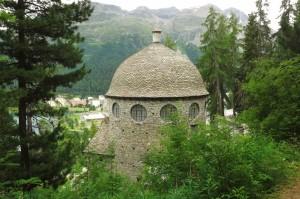 St.Moritz 3 043
