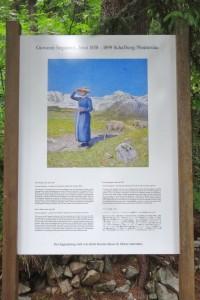 St.Moritz 3 045